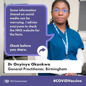 dr onyinye square branded