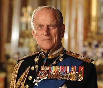 duke of edinburgh for online use only 002 1